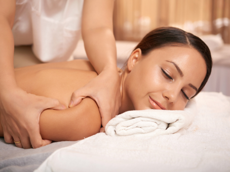 Why The Lymphatic Drainage Massage Is A Trend You Must Try