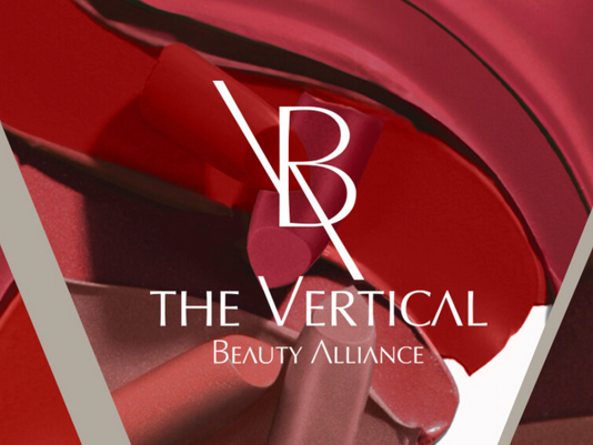 The Vertical Beauty Alliance to Deliver Seamless, End-to-End Beauty Solutions Around the World