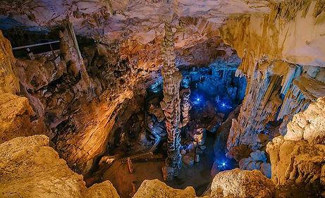 ispinigoli_cave.jpg