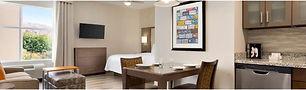 homewood suites by hilton.JPG