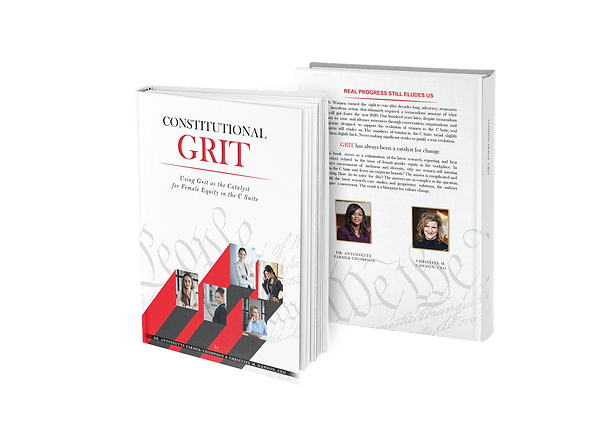 Constitutional-Grit-Book-Cover.png