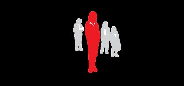 FFEI final logo-02.png