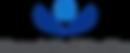 wwb_logo.png
