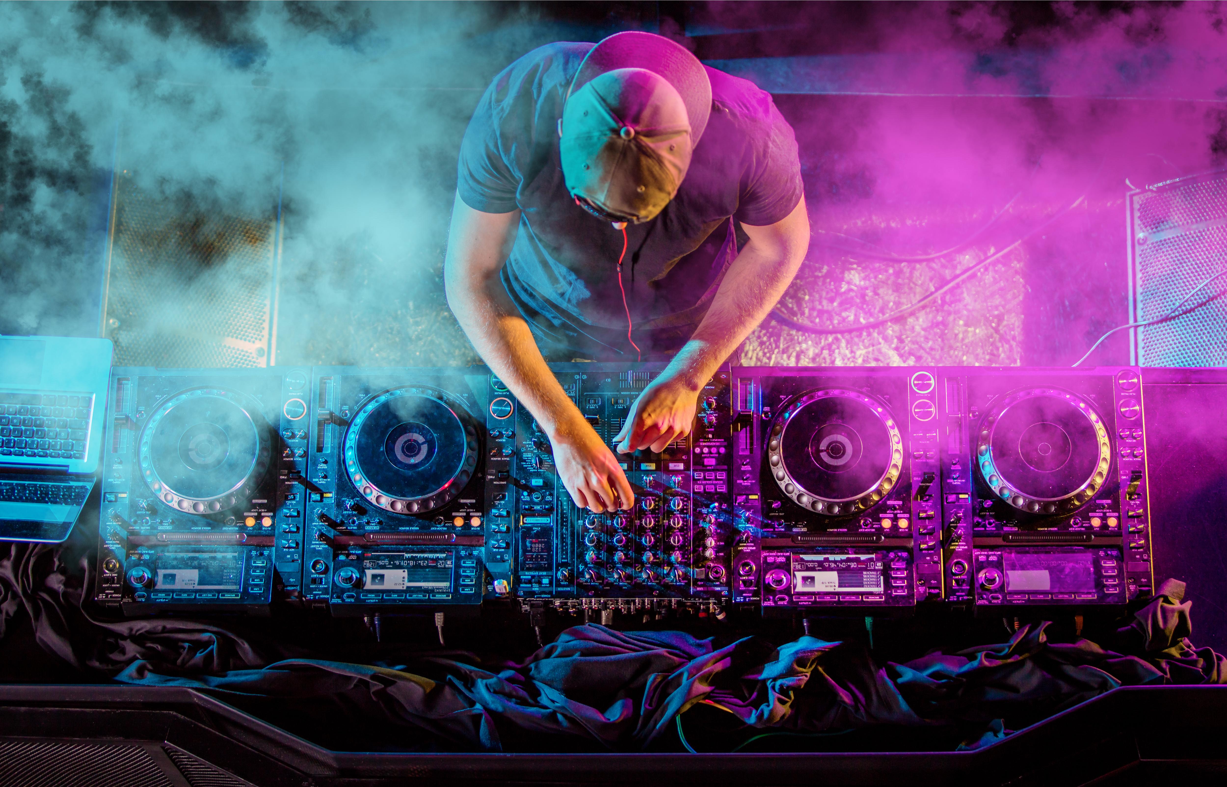 DJ Image for website CURRENT