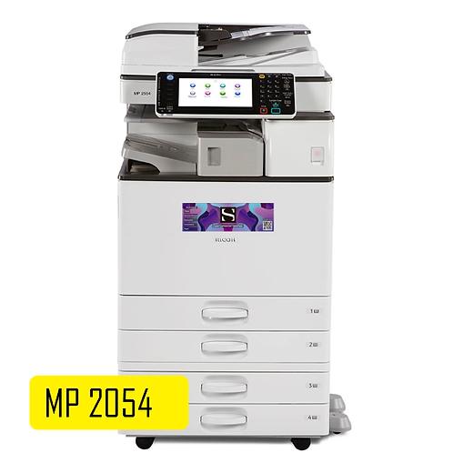 Ricoh MP 2054 / 2554