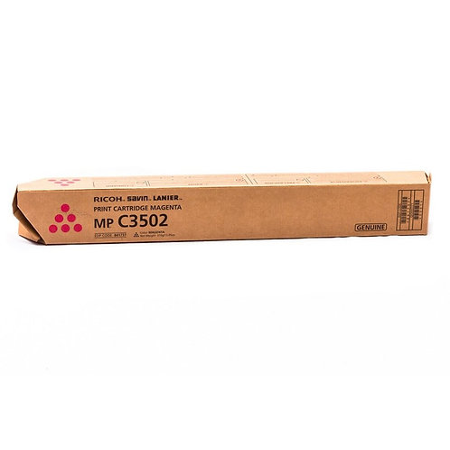 Tóner MPC 3002/3502