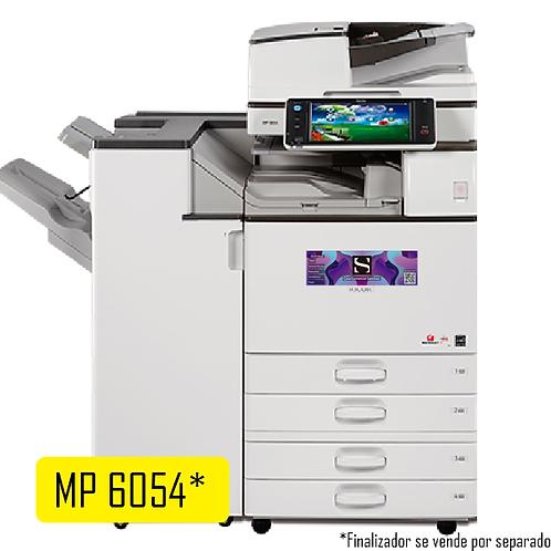 Ricoh MP 6054