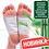 Thumbnail: Токсиновыводящие наклейки
