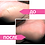 Thumbnail: Сыворотка для ног