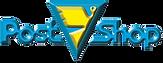 logo_POSTSHOP.png