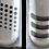 Thumbnail: Карманный нож с 15 функциями