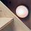 Thumbnail: Ламп-кнопка