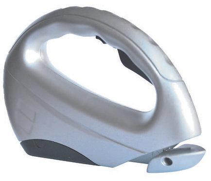 «Умный резак » Smart Cutter