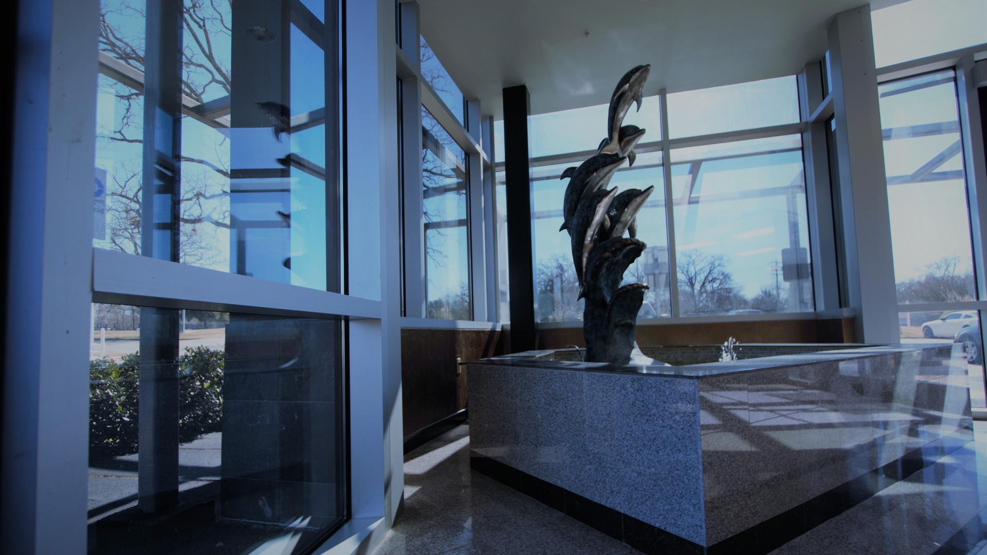 Dolphin Fountain (2).jpg