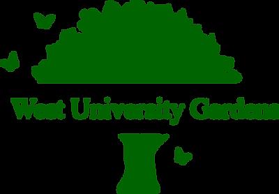 WUG Logo Vector 6-11-2020.png