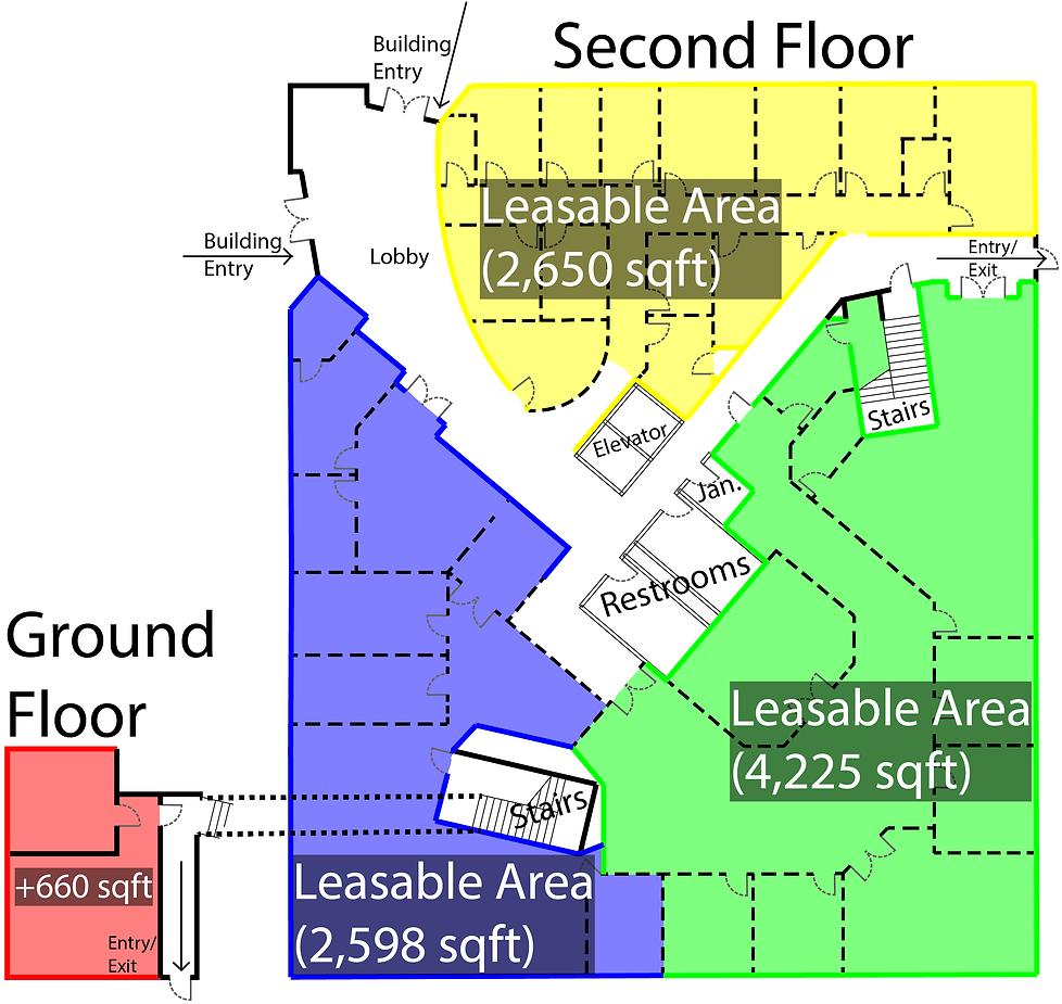 1F Floorplan Illustrator HQ.png