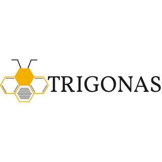Trigonas
