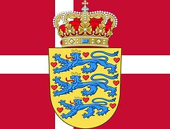 1200px-Flag_of_Denmark.svg.png