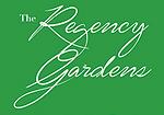Regency Gardens.png