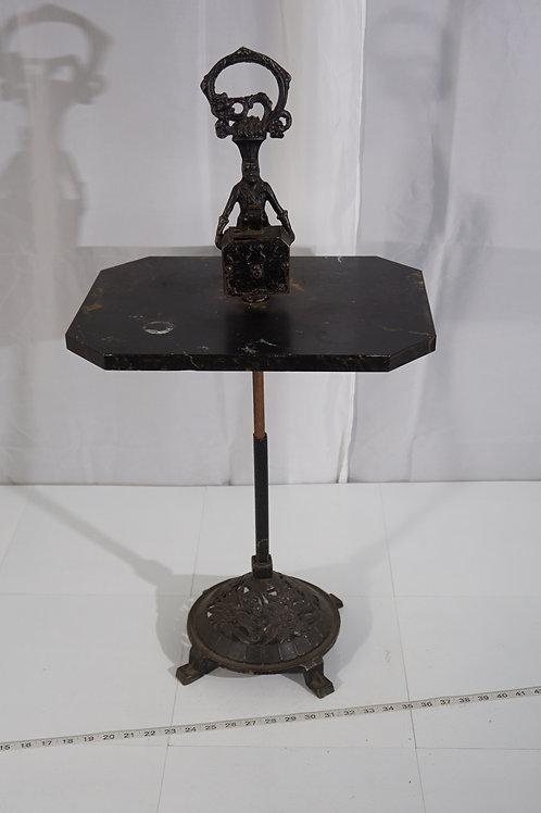 Ca 1920s Smoke Stand