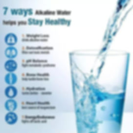 Healthy-Water_large_c6cfe8f8-9912-4f6c-9