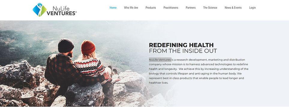 NuLife Ventures webpage.JPG