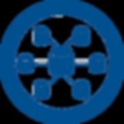 208-2087395_our-services-service-managem