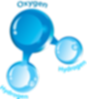 clipart-water-h2o-2.png