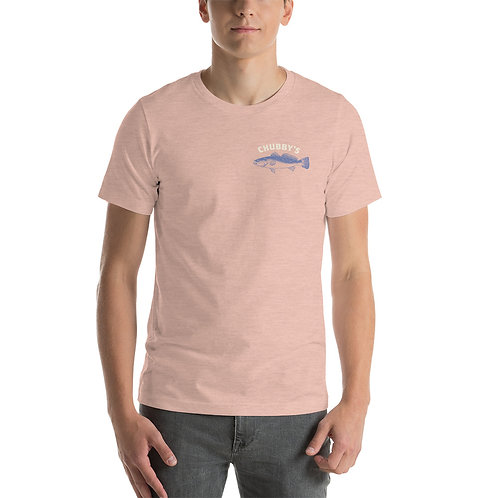 Chesapeake Slam | Speck Shirt