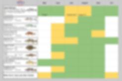 Species Calendar.JPG