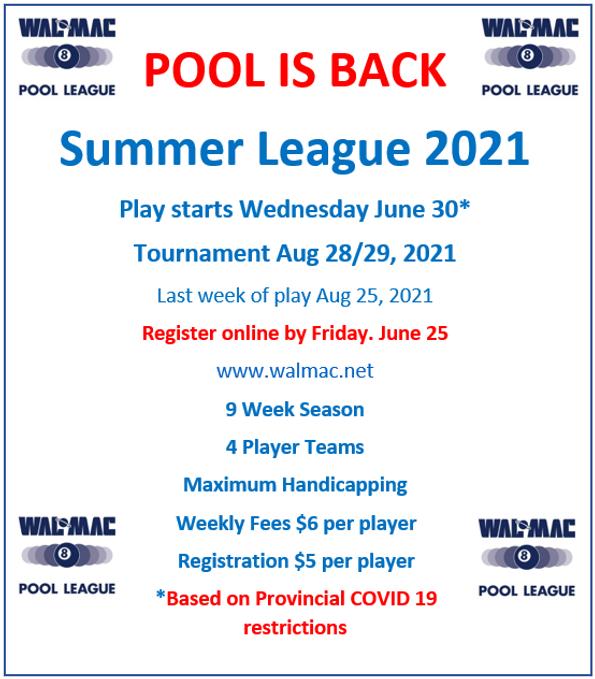 Summer League 2021.png