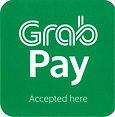grab_pay.jpg