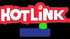 hotlink.png