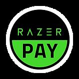 500x500-razerpay-logo.png