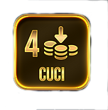 cuci.png