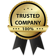 trusted-company.png