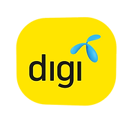 Digi_Telecommunications_logo_edited.png