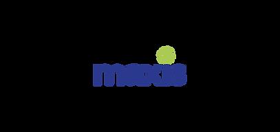 maxis-logo-vector-720x340.png