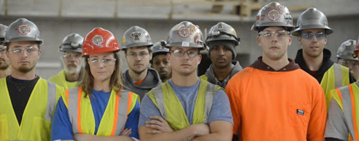 apprentices1.jpg