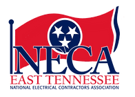 NECA%20Tennessee%20Logo%202_edited.png