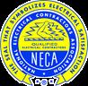 NECA%20Logo_edited.png
