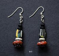 rare_glass_shard_earrings_edited.jpg