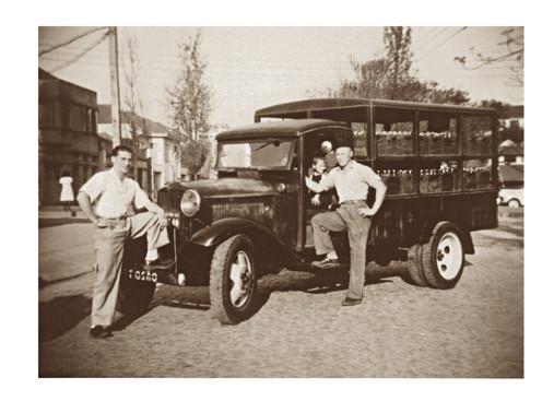 1948@.jpg