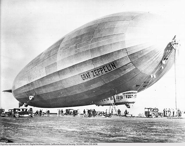 Zeppelin-1929.jpg