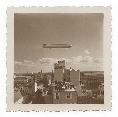dirigível_Zeppelin_3@.jpg