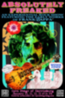 ZappaPoster.jpg