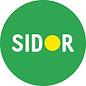 Logo_SIDOR_CMYK (2).png