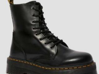 Fabrikant van Dr. Martens-schoen verliest ook in hoger beroep. Zijn er nog mogelijkheden?