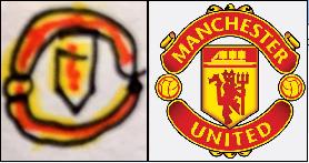 Is natekenen Panini voetbalplaatjes inbreuk intellectuele eigendom?