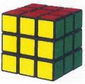 Namaak Rubik kubus verboden?